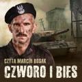 Krzysztof Piskorski debiutuje w Storytelu