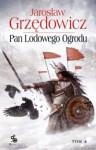 Książki TV #10: Pan Lodowego Ogrodu. Tom 4