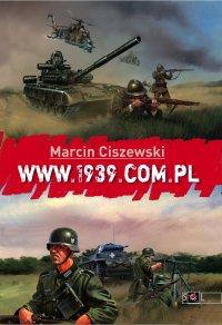 Książki TV #7: www.1939.com.pl (audiobook)