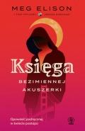Ksiega-Bezimiennej-Akuszerki-n51736.jpg