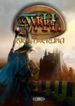 Księga Merlina - T.H. White