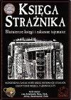 Ksiega-Straznika-n19230.jpg
