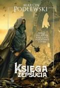 Ksiega-Zepsucia-n50326.jpg