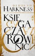 Ksiega-czarownic-n50764.jpg
