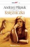 Ksiezniczka-n158.jpg