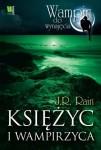 Ksiezyc-i-wampirzyca-n34848.jpg