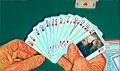 Kto gra w karty...