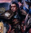 Kto narysuje okładkę Kronik Mutantów?