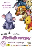Kubus-i-Hefalumpy-n36596.jpg