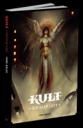 Kult: Divinity Lost dostępne w przedsprzedaży