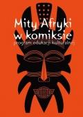 Kultury-i-postaci-Afryki-01-Mity-Afryki-