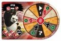 Kung Fu Panda na Kickstarterze