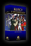 Kupcy-z-archipelagu-n17460.jpg