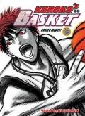 Kuroko's Basket #16: Koniec meczu!
