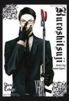 Kuroshitsuji #8 i N.H.K. #3 w sprzedaży