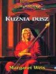 Kuznia-dusz-n5360.jpg