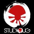 Kwietniowe i majowe premiery Studio JG