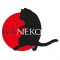 Kwietniowe premiery od Waneko