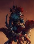 LARP w World of Warcraft?