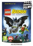 LEGO-Batman-The-Videogame-n27112.jpg