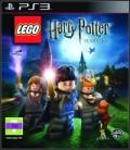 LEGO-Harry-Potter-Lata-1-4-n27916.jpg