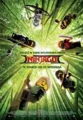LEGO-Ninjago-Film-n46790.jpg