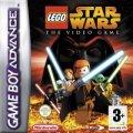 LEGO-Star-Wars-GBA-n14138.jpg