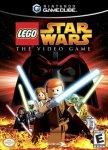 LEGO-Star-Wars-GC-n14140.jpg