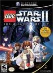 LEGO-Star-Wars-II-The-Original-Trilogy-G