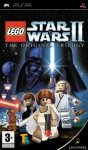 LEGO-Star-Wars-II-The-Original-Trilogy-P