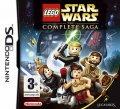 LEGO-Star-Wars-The-Complete-Saga-NDS-n14