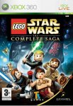 LEGO-Star-Wars-The-Complete-Saga-Xbox-n1