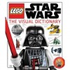 LEGO Star Wars: The Visual Dictionary opóźniony