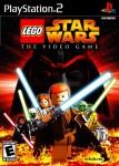 LEGO-Star-Wars-n27712.jpg