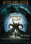 Labirynt-fauna-Laberinto-del-Fauno-El-n7