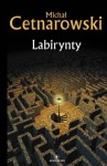 Labirynty-n22094.jpg