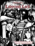 Labyrinth-Lord-Revised-Edition-n36562.jp