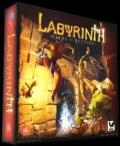 Labyrinth-Sciezki-Przeznaczenia-3-edycja