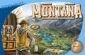 Lacerta wyda Montanę