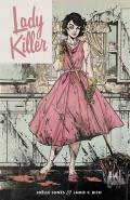 Lady-Killer-wyd-zbiorcze-1-n48938.jpg