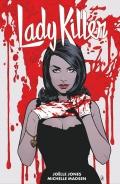 Lady-Killer-wyd-zbiorcze-2-n50046.jpg