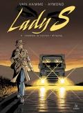 Lady-S-04-Zabawa-w-kotka-i-myszke-n50728