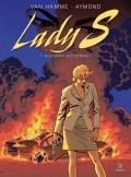 Lady-S-07-Sekunda-wiecznosci-n50726.jpg