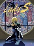 Lady-S-08-Racja-stanu-n50724.jpg