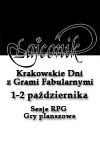 Lajconik-2011-n31882.jpg