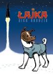 Lajka-n20150.jpg