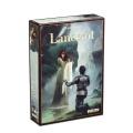 Lancelot dostępny
