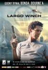 Largo Winch po raz drugi
