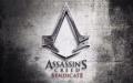 Launch trailer Assassin's Creed