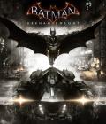 Launch trailer Batman: Arkham Knight